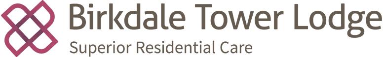 Birkdale Tower Lodge